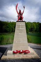 38thWelshDivisionMemorial-May2015-003