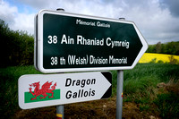 38thWelshDivisionMemorial-May2015-001